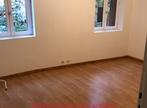 Location Appartement 3 pièces 59m² Pont-en-Royans (38680) - Photo 4