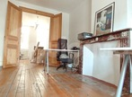 Vente Maison 12 pièces 232m² Arras (62000) - Photo 8