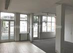 Location Local commercial 1 pièce 47m² Gières (38610) - Photo 3