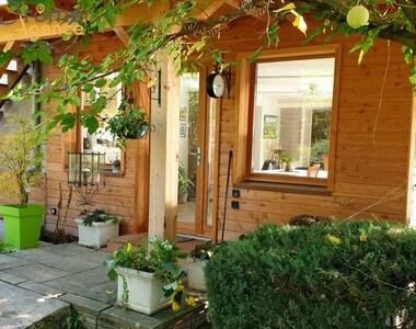 Vente Maison 9 pièces 300m² Claveyson (26240) - photo