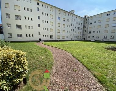 Sale Apartment 1 room 24m² Le Touquet - photo