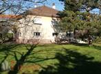 Vente Maison 5 pièces 100m² Saint-Quentin-Fallavier (38070) - Photo 13