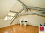 Sale House 5 rooms 146m² Eybens (38320) - Photo 8