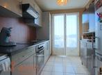 Vente Appartement 4 pièces 67m² Saint-Étienne (42000) - Photo 16