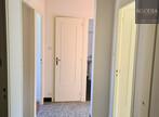 Location Appartement 4 pièces 68m² Pontcharra (38530) - Photo 2