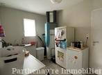 Vente Maison 5 pièces 152m² Parthenay (79200) - Photo 22
