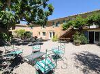 Vente Maison 10 pièces 274m² Suze-la-Rousse (26790) - Photo 2