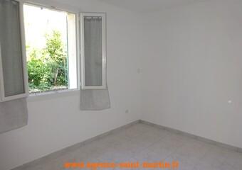 Vente Maison 5 pièces 83m² Montélimar (26200)
