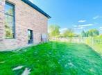 Vente Maison 6 pièces 150m² Provin (59185) - Photo 3