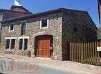 Vente Maison 4 pièces 145m² Marols (42560) - Photo 15