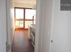 Location Appartement 3 pièces 90m² Grenoble (38000) - Photo 15