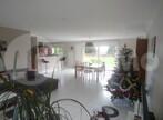 Vente Maison 9 pièces 160m² Sainte-Catherine (62223) - Photo 4