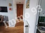 Vente Appartement 3 pièces 51m² Drancy (93700) - Photo 2