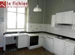 Vente Appartement 6 pièces 135m² Grenoble (38000) - Photo 6