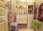 Vente Appartement 3 pièces 78m² Arras (62000) - Photo 5