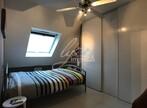 Vente Maison 6 pièces 131m² Merville (59660) - Photo 6