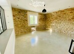 Vente Maison 6 pièces 156m² Saint-Marcel-lès-Valence (26320) - Photo 17