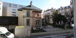 Vente Appartement 3 pièces 93m² Grenoble (38000) - Photo 9