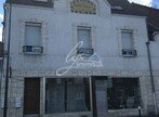 Vente Immeuble 200m² Merville (59660) - Photo 1