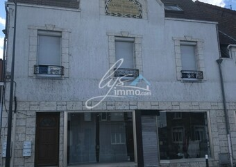 Vente Immeuble 200m² Merville (59660) - Photo 1