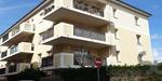 Viager Appartement 3 pièces 71m² Romans-sur-Isère (26100) - Photo 10