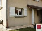Sale House 4 rooms 95m² Fontanil-Cornillon (38120) - Photo 23