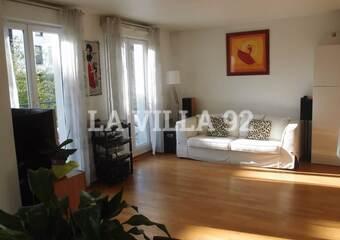 Location Appartement 3 pièces 71m² Asnières-sur-Seine (92600) - Photo 1