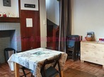 Vente Maison 3 pièces 51m² Saint-Valery-sur-Somme (80230) - Photo 4