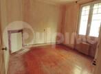 Vente Maison 5 pièces 124m² Arras (62000) - Photo 5