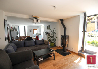 Sale House 5 rooms 115m² Crolles (38920) - Photo 1