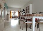 Vente Maison 5 pièces 180m² Arras (62000) - Photo 1