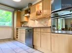 Vente Appartement 3 pièces 69m² Saint-Nazaire-les-Eymes (38330) - Photo 4