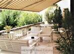 Sale Apartment 6 rooms 293m² Romans-sur-Isère (26100) - Photo 1