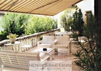 Vente Appartement 6 pièces 293m² Romans-sur-Isère (26100) - photo