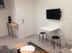 Location Appartement 2 pièces 23m² Montélimar (26200) - Photo 5