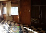 Vente Maison 6 pièces 91m² Camiers (62176) - Photo 1