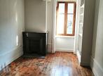 Location Appartement 4 pièces 88m² Boën-sur-Lignon (42130) - Photo 9