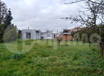 Vente Maison 8 pièces 103m² Loos-en-Gohelle (62750) - Photo 2
