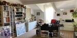 Vente Maison 5 pièces 200m² Busserolles (24360) - Photo 4