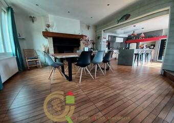 Sale House 6 rooms 138m² Étaples sur Mer (62630) - Photo 1