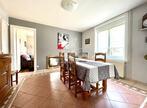 Vente Maison 6 pièces 190m² Laventie (62840) - Photo 3