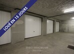 Location Garage 15m² Bourg-Saint-Maurice (73700) - Photo 1