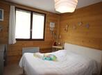 Sale Apartment 3 rooms 58m² AIME LA PLAGNE - Photo 3