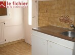 Location Appartement 4 pièces 66m² Fontaine (38600) - Photo 5