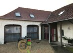 Sale Building 10 rooms 473m² Campagne-lès-Hesdin (62870) - Photo 9