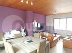 Vente Maison 7 pièces 90m² Bully-les-Mines (62160) - Photo 2
