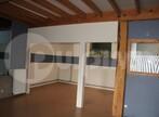 Vente Immeuble 8 pièces 1 127m² Bruay-la-Buissière (62700) - Photo 2