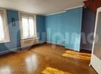 Vente Maison 8 pièces 125m² Auchel (62260) - Photo 2