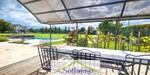 Vente Maison 10 pièces 280m² Sainte-Blandine (38110) - Photo 3