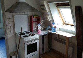 Location Appartement 45m² Lille (59000) - photo 2